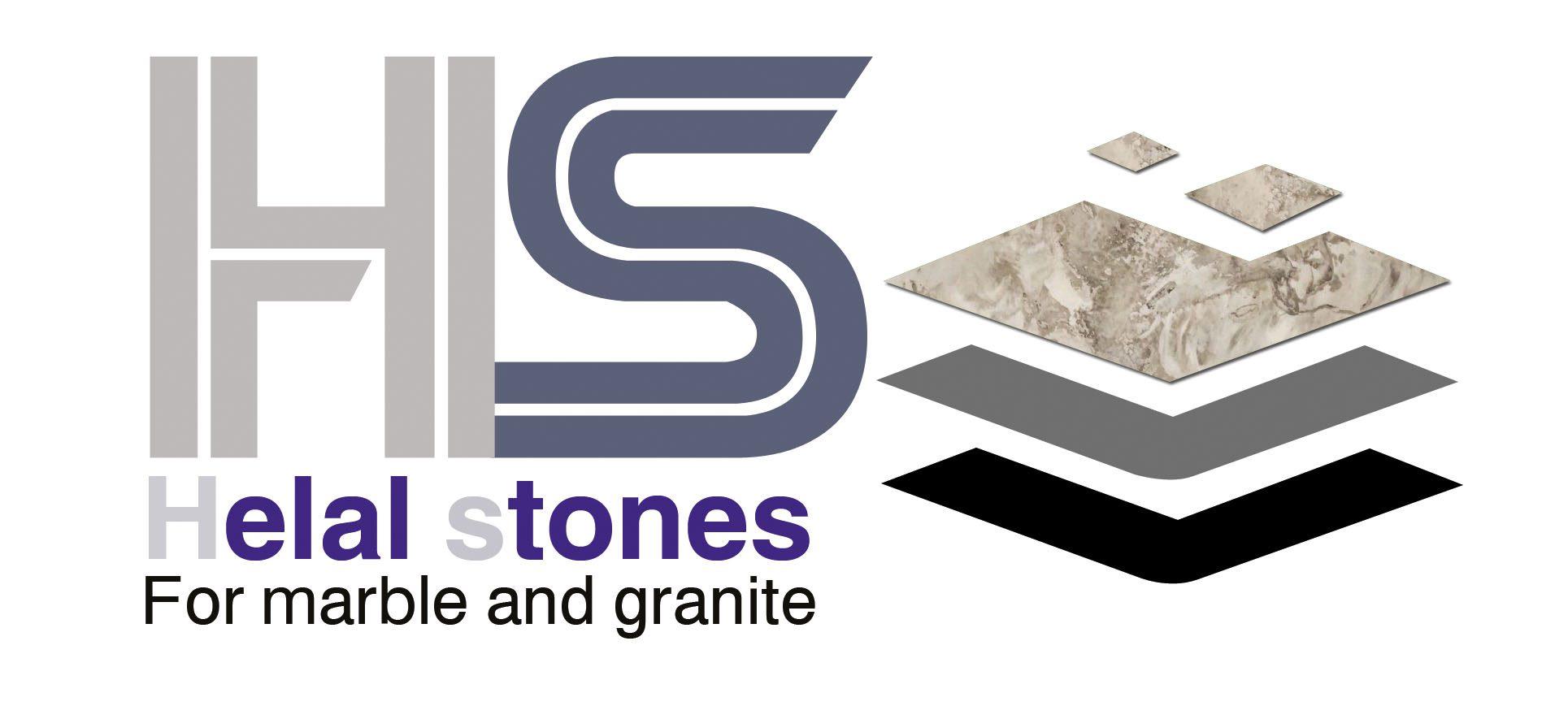 Helal Stones